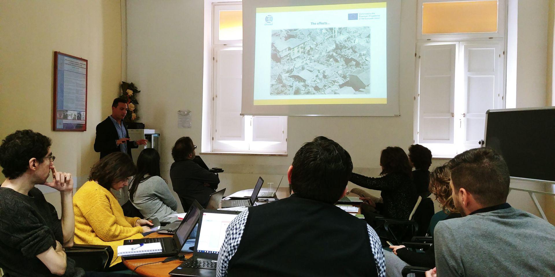 ciprovot-formazione-protezione-civile-1