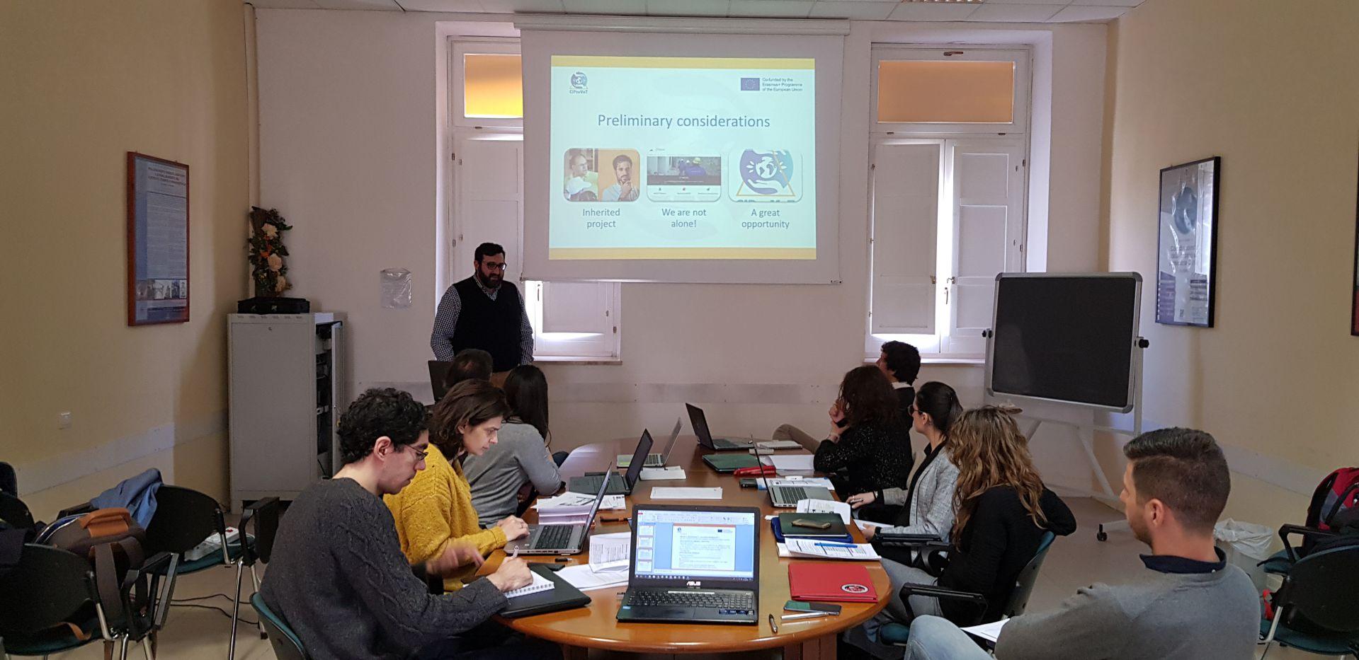 ciprovot-formazione-protezione-civile