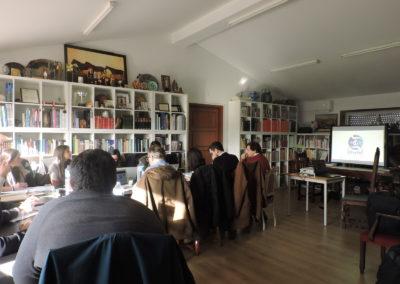 ciprovot-meeting-mooc-launch-2