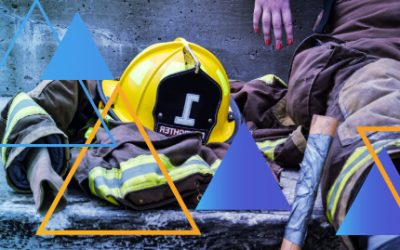 Contribute to the research on Civil Protection volunteers needs and skills